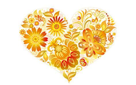 imagenes flores sin fondo fondo de pantalla coraz 243 n de flores amarillas buscar