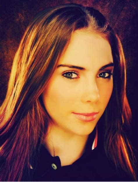 26 best mckayla images on pinterest mckayla maroney gymnastics 25 best images about mckayla