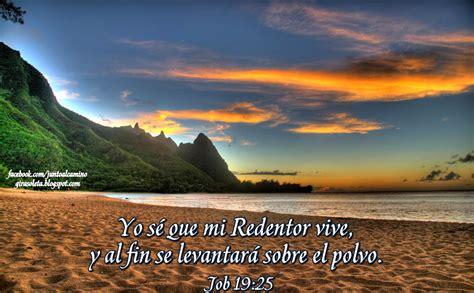 imagenes cristianos con textos biblicos dblairnet image gallery ilustraciones biblicas gratis