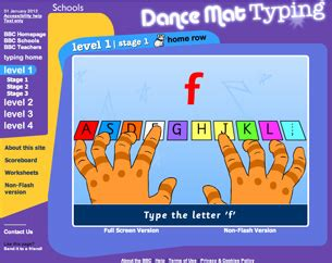 Schools Mat Typing Level 2 by Touch Typing Mat Typing Descargardropbox