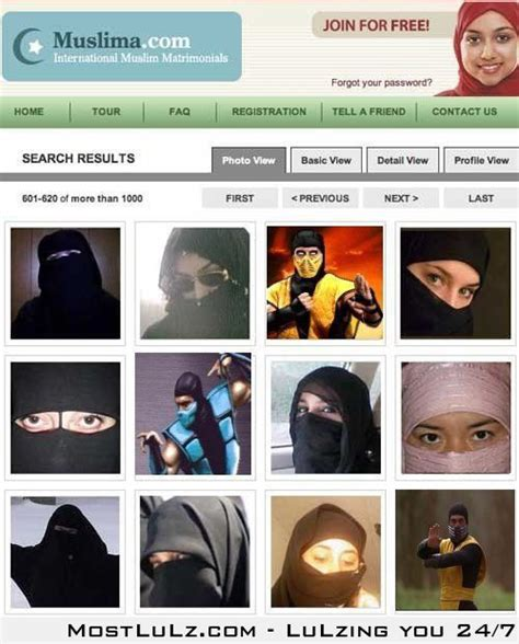 Muslim dating service south africa