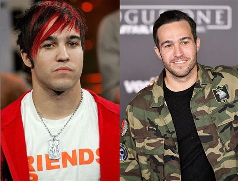 before and after emo haircut before after 10 hot emo dudes from 2000s you won t