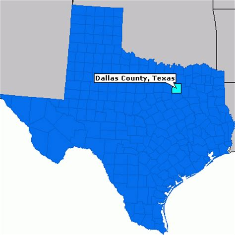 Birth Records Dallas Tx Dallas County County Information Epodunk