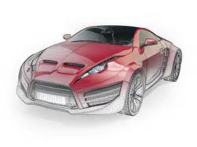 What Does Automotive Engineering Involve 1 2 Engineering Design Teams Vex Edr Curriculum