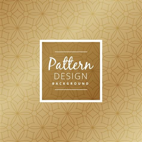 psd pattern shapes pattern design vectors photos and psd files free download