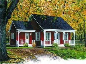 Barn Style House Plans With Wrap Around Porch » Home Design 2017
