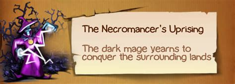 how to create necromancer in doodle god the necromancer s uprising doodle god wiki