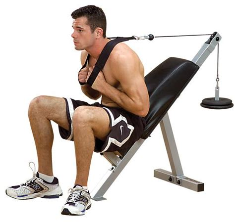 body solid ab bench powerline ab bench pab21x body solid 174 strength