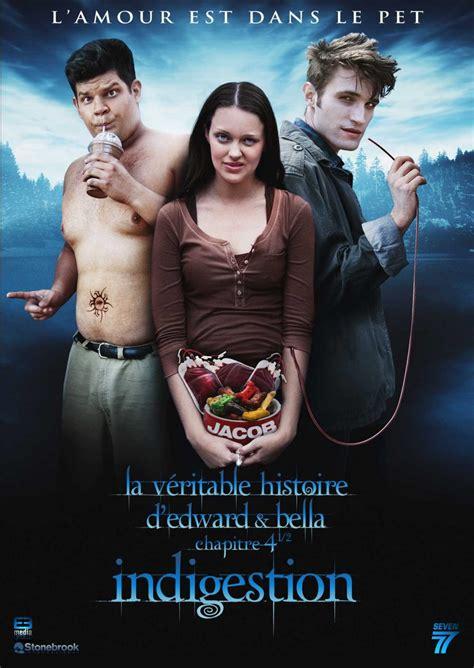 regarder vf si beale street pouvait parler en streaming vf en cinéma bande annonce la v 233 ritable histoire d edward et bella