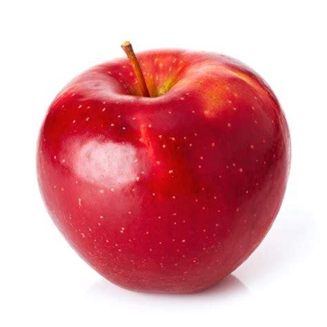 apple to apple apples messi coop