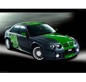 MG Racing Exotic Car Wallpaper 003 Of 30  Diesel Station