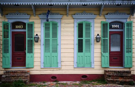 Exterior Doors New Orleans Home Front Entrance Doors And Humble Entrance Ways