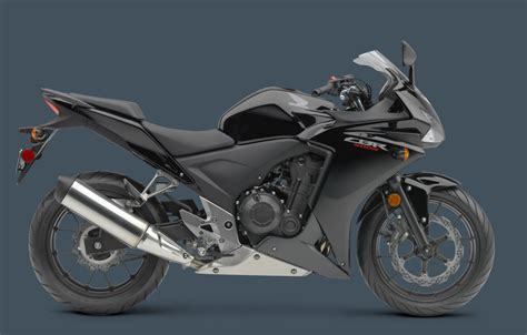 honda cbr500r 2013 honda cbr500r prices announced autoevolution