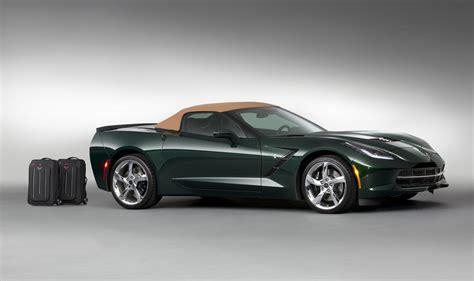 F1 Calendar 2017 C4 2014 Chevrolet Corvette Stingray Premiere Edition News And