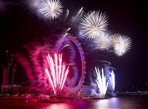 new year celebrations uk new year celebrations uk 2016 28 images top 10 uk new