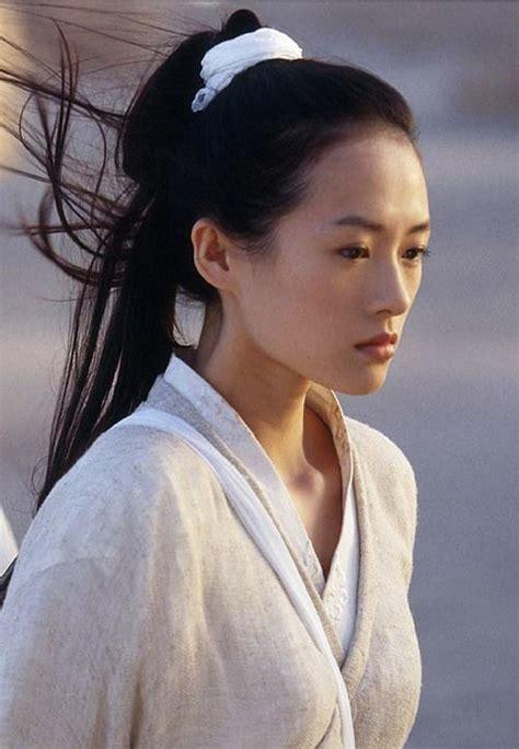 beautful fifty year old asian women zhang ziyi pretty woman pinterest