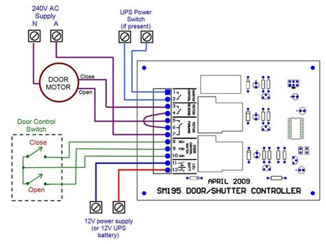 240v wiring diagram how to wire 240v breaker sharedw org