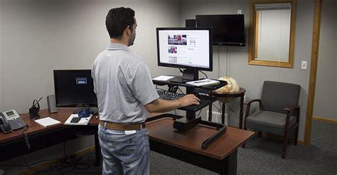 autonomous standing desk review autonomous smartdesk mini electric converter review