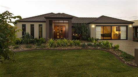 Patio Ideas Qld Gardening Ideas Queensland Pdf