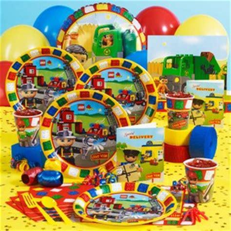 lego themed birthday supplies lego birthday party supplies decoration ideas