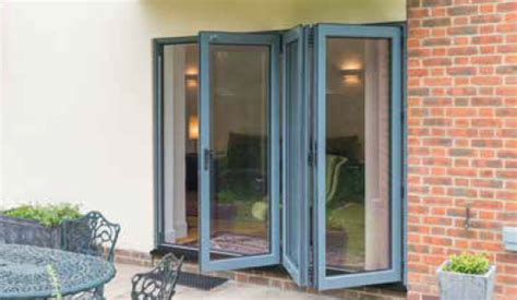 Patio Doors Perth Highland Homestyle Patio Bi Fold Doors Perth