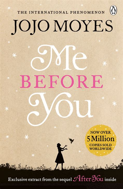 libro a drink before the february read me before you by jojo moyes migacandice