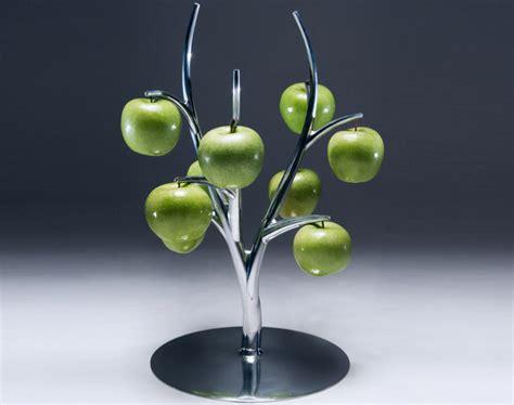 objet design cuisine objet pratique et design fruit hanger miliboo