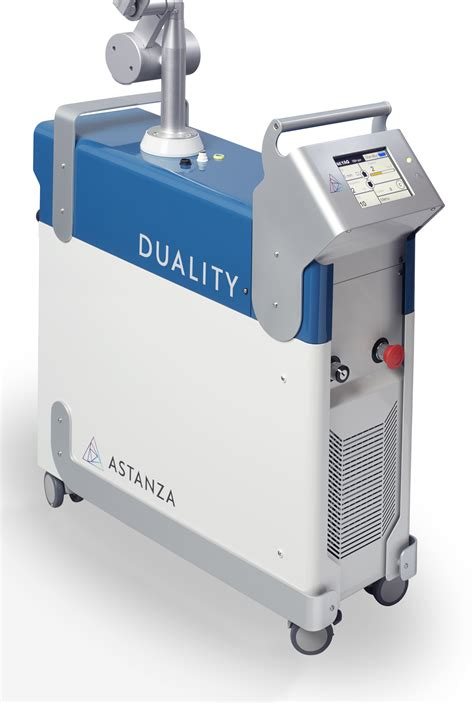 the best laser tattoo removal machine astanza q switched removal laser equipment