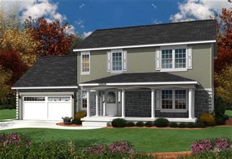 2 story michigan modular homes prices floor plans