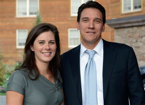David Rubulotta Also Search For Erin Krakow Married Reanimators