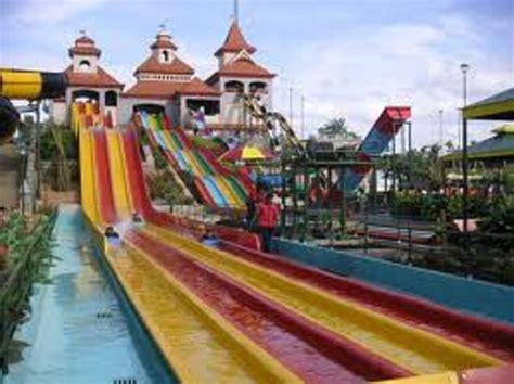 Theme Park In Bangalore | wonderla amusement park reviews bengaluru bangalore