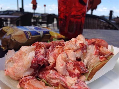 blue kale road a snappy raspberry lime rickey 9 of the best coastal restaurants in massachusetts
