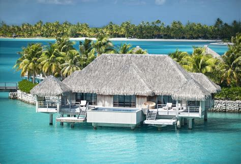 top overwater bungalows top 10 overwater bungalows whether perched above