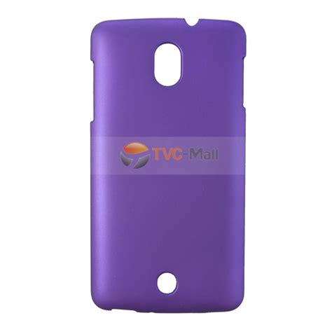 Wood Oppo Find Muse R821t purple rubberized for oppo r821t find muse accessory perisystole sdf