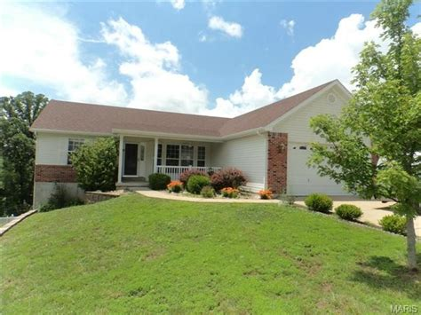 2930 sand sculpture ct pevely missouri 63070 foreclosed