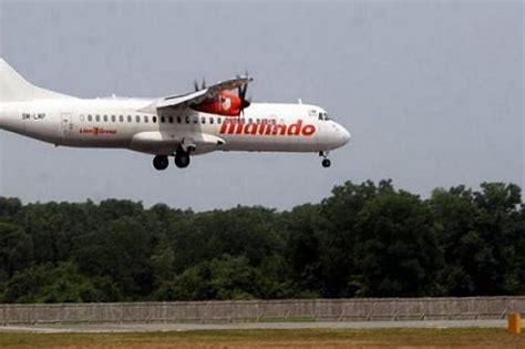 Air Turun pilot dan co pilot cekcok 20 penumpang malindo