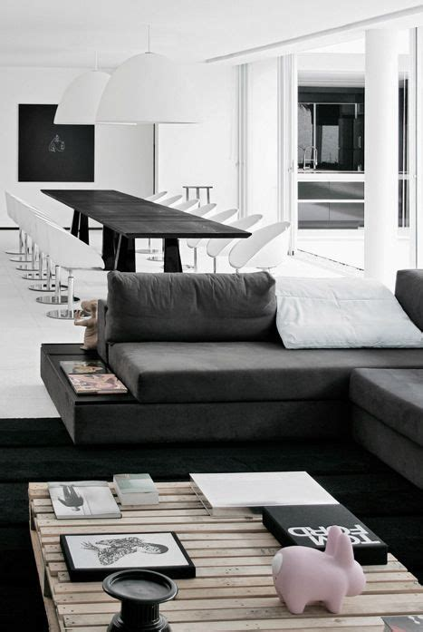 1000 Images About Interior Furniture Architecs On | 1000 images about interior design on pinterest sofas