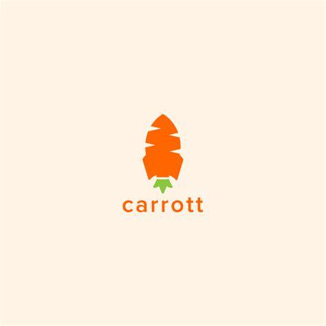 logo orange w 33 orange logos to inspire you 99designs