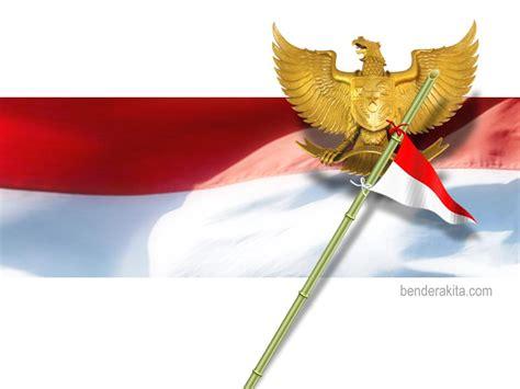 wallpaper bergerak bendera indonesia richa s zone memiliki bendera merah putih