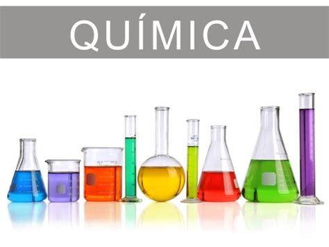 imagenes navideñas quimicas quimica no enem te explicamos o que 233 din 226 mica de mol 233 culas
