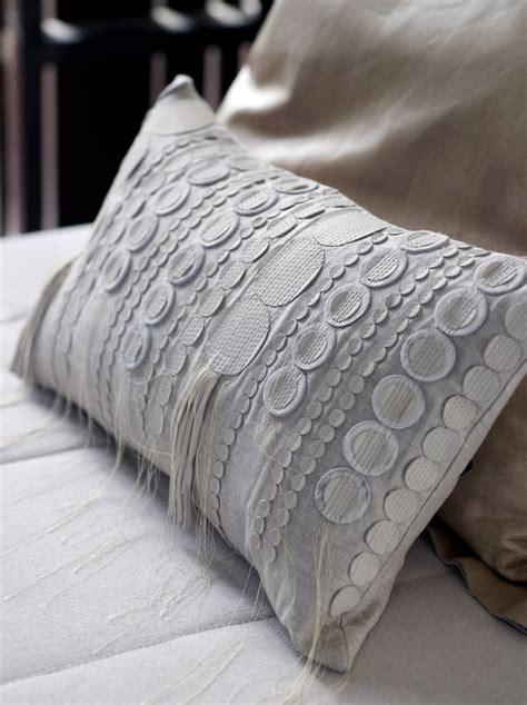 Handmade Pillows Patterns - 67 best images about piet boon karin meyn on