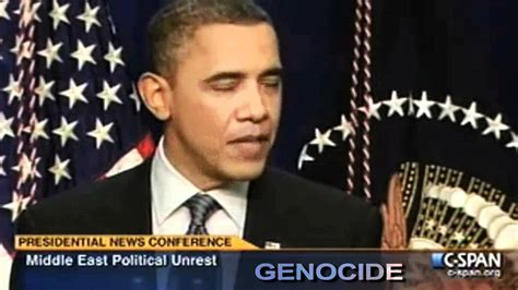 obama and illuminati breaking news barack obama confesses and spills the