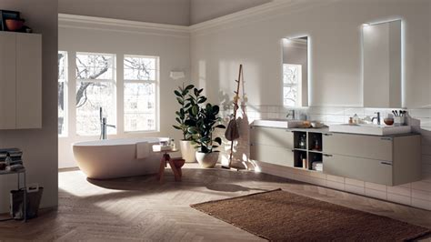 parquet per bagni e cucine il parquet in cucina e in bagno 232 consigliato