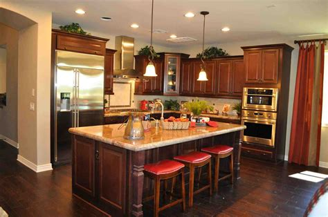 Paint For Kitchen Cabinet Doors beige kitchen cabinets with black appliances temasistemi net