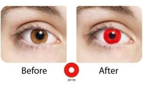 color contact lenses non prescription non prescription color contact lenses tradesy