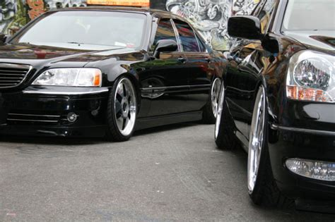acura rl vip acura rl custom wheels ssr vienna kreis 19x8 5 et 37