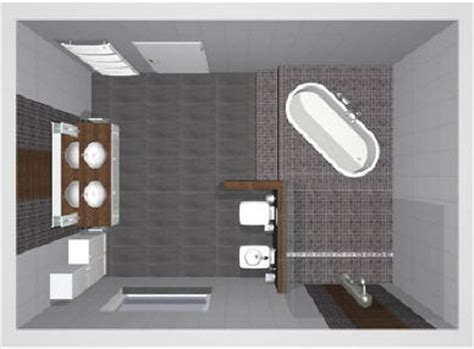 badezimmer 3 5 qm badezimmer 1 5 qm 100 images kleines bad einrichten