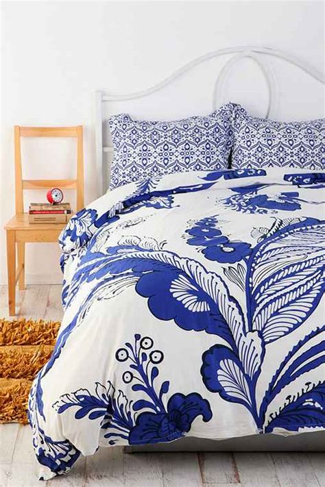 urban outfitters bedding sale rebecca likes online shopping urban outfitters duvet cover