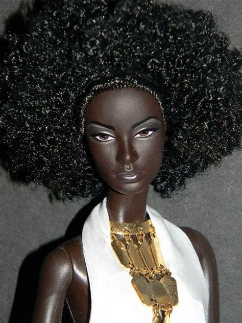 african american hipster hairstyles 17 best images about dolls with beautiful black hair on