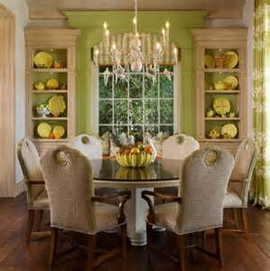 The Dining Room Miami by Dove Chandelier Tropical Dining Room Miami By